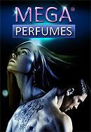Promoção Mega Perfumes